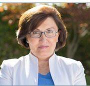 Video Conferencia Elena Corrales en el Congreso de AMU de 2018