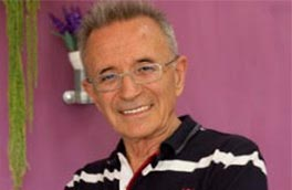 Vídeo Conferencia Jose María Villagrasa en el Congreso de AMU de 2018
