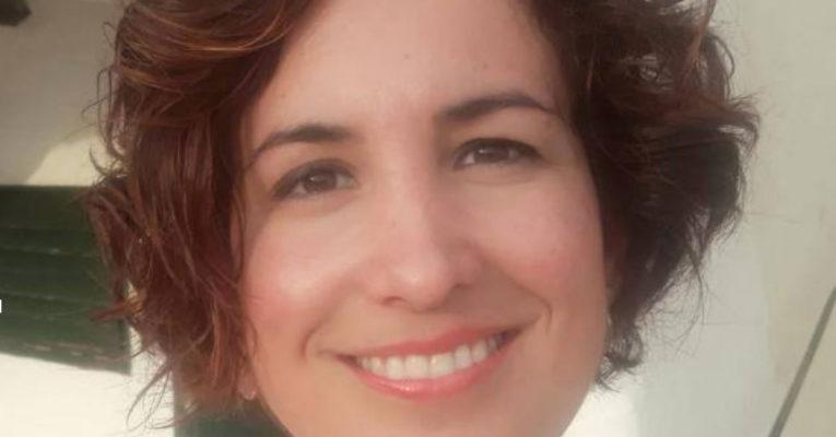 ENTREVISTA: ELISA BUISAN